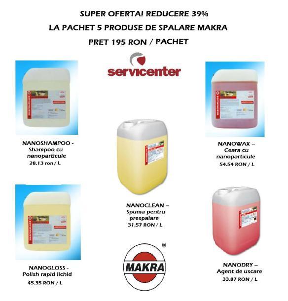 oferta produse Makra
